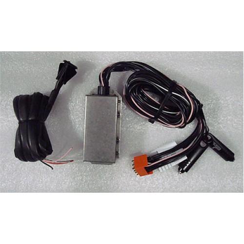 Иммобилайзер cobra i300 r9220ac601 инструкция