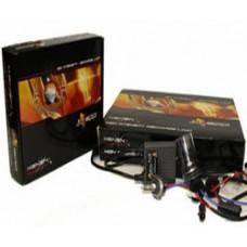 APP V H4 4300K