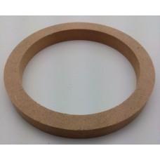 16,5см кольцо переходное