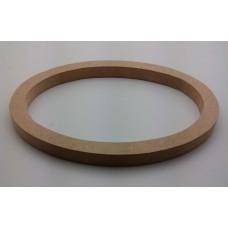 """6*9"""" кольцо переходное"""