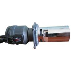 Autofan H4 Bixenon 4300K (лампа)