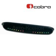 Cobra 0027 (дисплей)