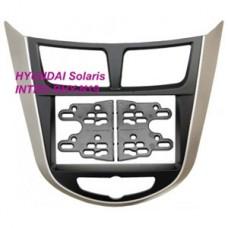 Intro RHY-N19 (Hyundai Solaris)