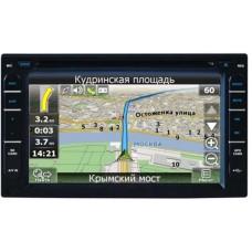 VLC V-NQG  (Nissan Qashqai, X-Trail, Note) Sale