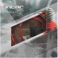 Incar PAC-410
