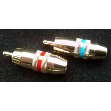 Incar RCA-03