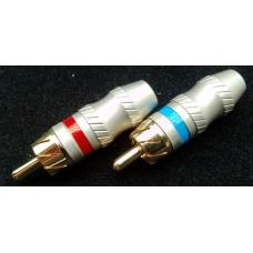 Incar RCA-02