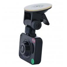 Incar VR-518