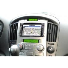 Intro RHY-N14 (Hyundai)