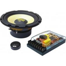 Audio System X165
