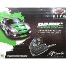 Alfa Drive 4069