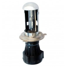 Egolight  H4 Bixenon 5000K  (лампа)