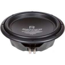 Audio System R12 FLAT