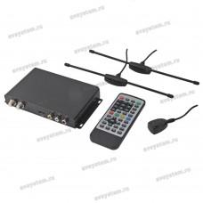 Incar DTV-15