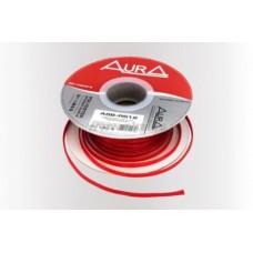 Aura ASB-R512