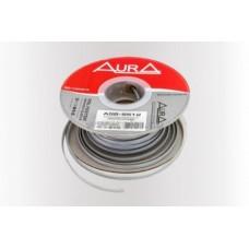 Aura ASB-S512