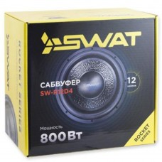 Swat SW R12D4