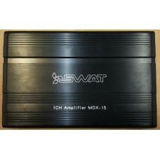 Swat MDX-15