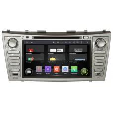 Incar AHR-2288 (Toyota Camry v40/06-11)