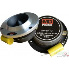 MD.Lab SP-EHT2 (2 шт)