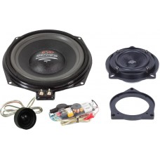 Audio System X200BMW EVO