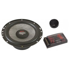 Audio System R165 EVO