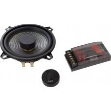 Audio System R165FL EVO