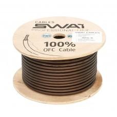 Swat APS-085B