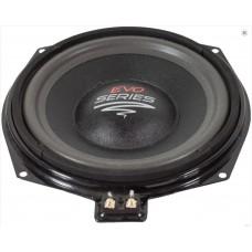 Audio System AX 08BMW EVO