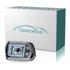 Centurion iх-30