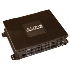 Audio System X80.4D