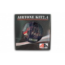 Airtone kit 2.4