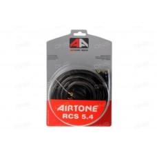 Airtone RCS5.4