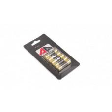 Airtone FSG 100 комплект