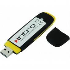 INTRO USB Android 3G