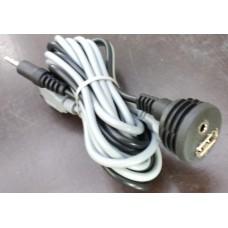 USB+AUX на корпус 1,5м Эталон