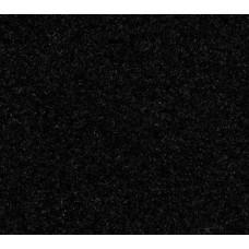 ACV ОМ32-1006 (карпет 1х1,5 черный)