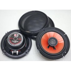 Airtone RS6.5 Scout