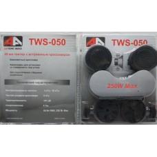 Airtone TWS-050
