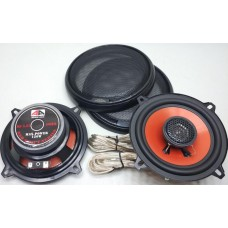 Airtone RS5.25 Scout