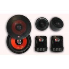 Airtone S6.5 Comp