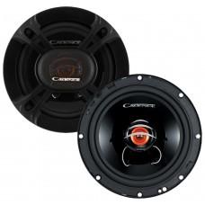 Cadence XS-655