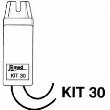 KIT-30 мультиплексор