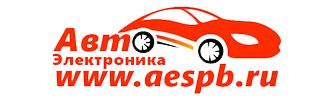 "Интернет магазин ""Автоэлектроника"""